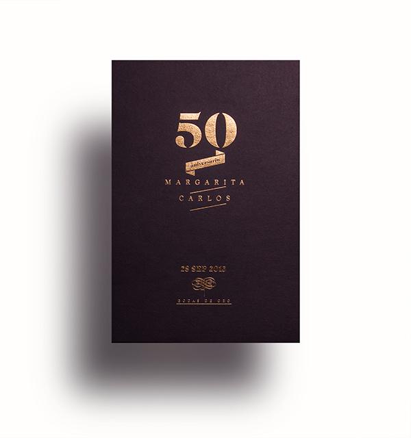 brand Invitation wedding anniversary recognition Guadalajara df monterrey mexico cards