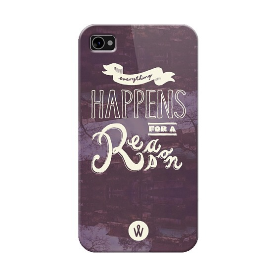 PHOTO QUOTE iPhone Case on Behance