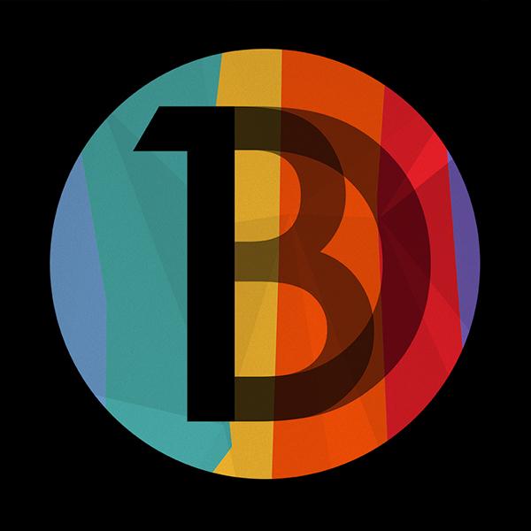 BEAT dream R&B