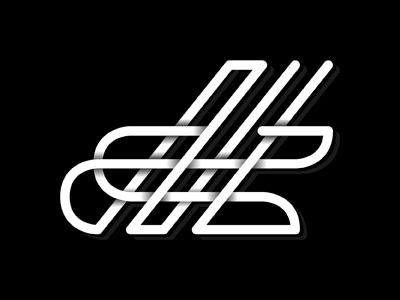 typographic typo type type design Type Treatments typographic illustration typographic illustrations illustrative typography custom typepography custom type alt type foundry alt foundry alt andreas leonidou cyprus graphic design cyprus limassol art Whiskey chocolate valentines day blood Bloodbath slayer metal black metal heavy metal