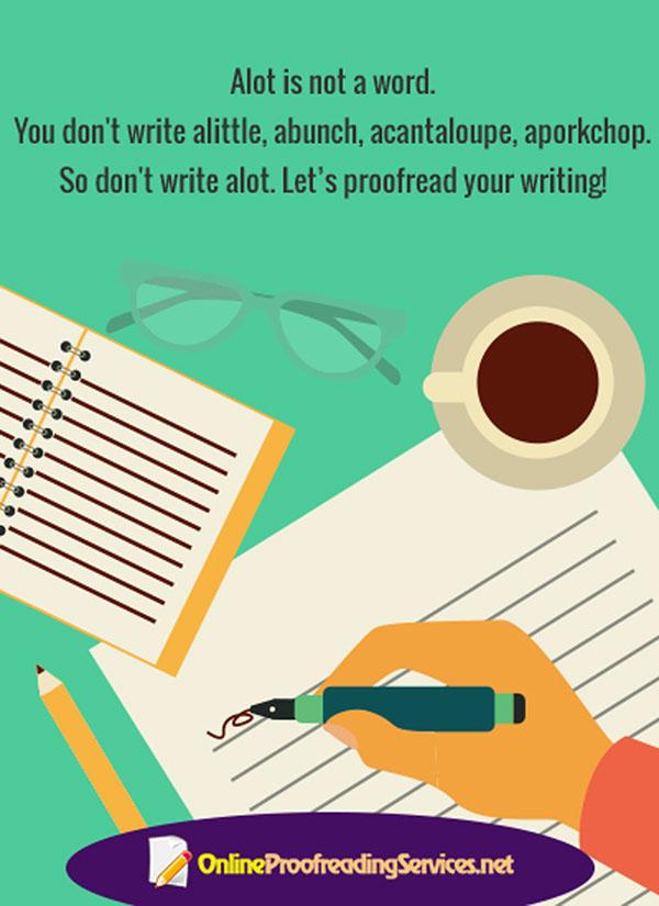Proofread Essay Service On Pantone Canvas Gallery Proofread Essay Service