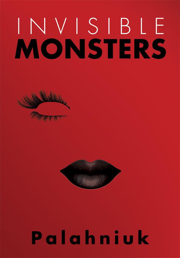 Minimalist Book Covers ~ Minimalist book covers on behance