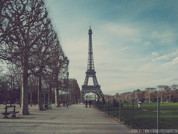 parigi-ville lumiere-tour eiffel