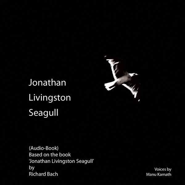reaction of jonathan livingston seagul More than anything else, jonathan livingston seagull loved to fly this kind of thinking, he found, is not the way to make one's self popular with other birds even his parents were dismayed as jonathan spent whole days alone, making hundreds of low-level glides, experimenting.