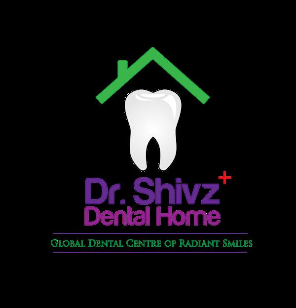 Dr. Shivz DentalHome