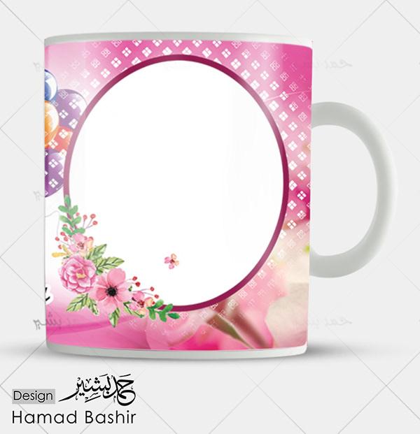 mug design template psd 03 تصميم مجات on pantone canvas gallery