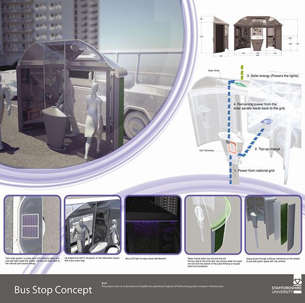 concept of wireless electricity Concepts for wireless energy transmission via laser leopold summerer, oisin purcell esa - advanced concepts team keplerlaan 1, nl-2201az noordwijk, the netherlands.