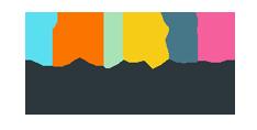 thirty logos thirty logos design logo logo desgn ILLUSTRATION  branding  identity Day