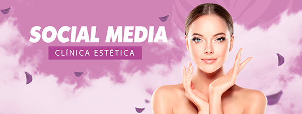 Social Media | Clínica Estética I