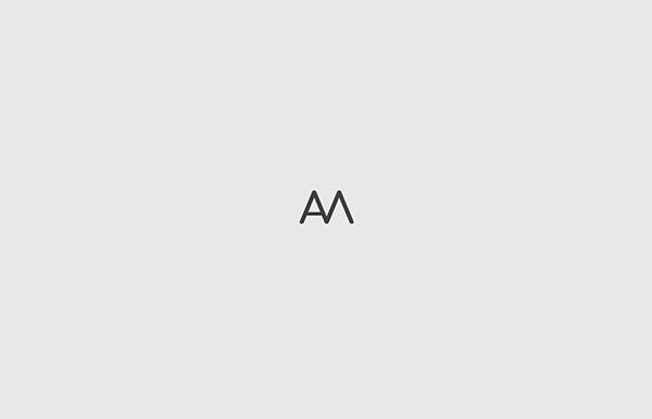 logo Logotype identity visual identity Business Cards Stationery