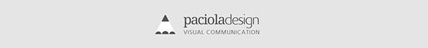 uil Sindacato cosenza UILfpl Congresso Convegno Conferenza cambio passo rebranding riposizionamento Icon pictogram