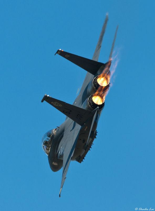 SJAFB Seymour Johnson north carolina F-15E Strike Eagle 4th Fighter Wing Robert B Butler USAF Col Christopher Sage www.ncpressrelease.org The Blue Angels