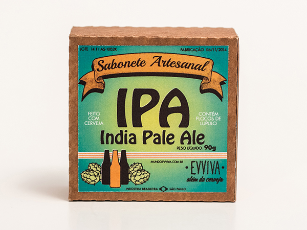 craft beer soap Soap bar craft soap beer beer soap die cut hand made artisan witbier india pale ale IPA red ale stout