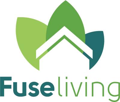 Fuse Living