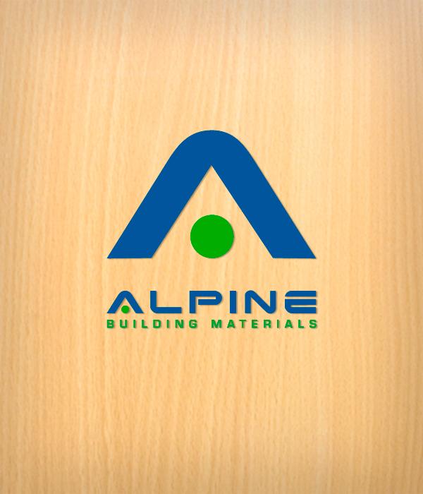 Logo Symbols On Behance