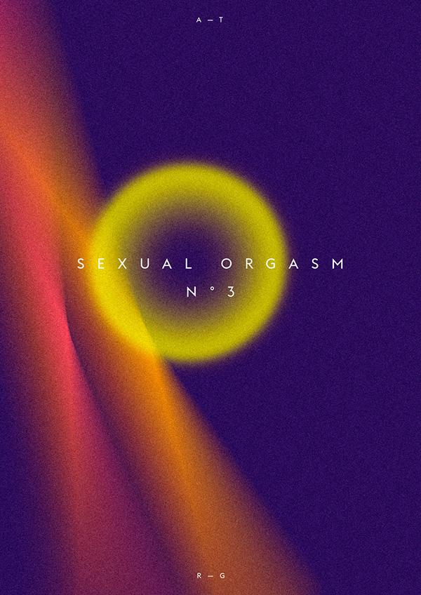 Sexual Orgasms - Bbw Mom Tube-3396
