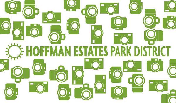 Hoffman estates park district video gambling