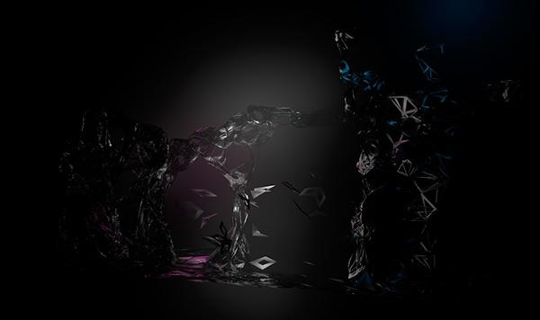 syntax error processing creative coding code Rhino Grasshopper Weaverbird vvvv motion sculpture cinema 4d DANCE   Bank