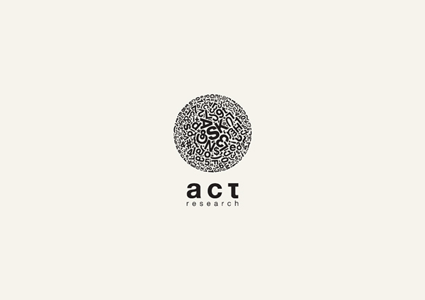 Typographic Logos On Behance,Typography Logo Design Inspiration