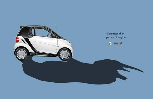 Chevy Electric Car Advertising Budget