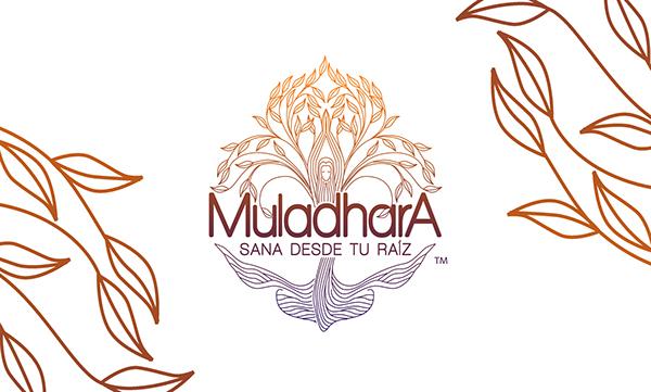 Muladhara spa centro de est tica y espiritualidad on - Nombres de centros de estetica ...