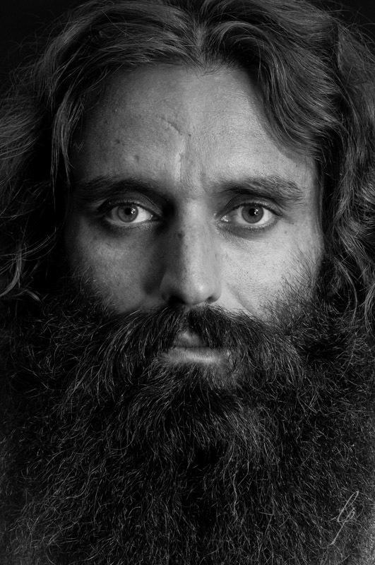 Adobe Portfolio Lori Patrick Headshots headshots Allentown nyc