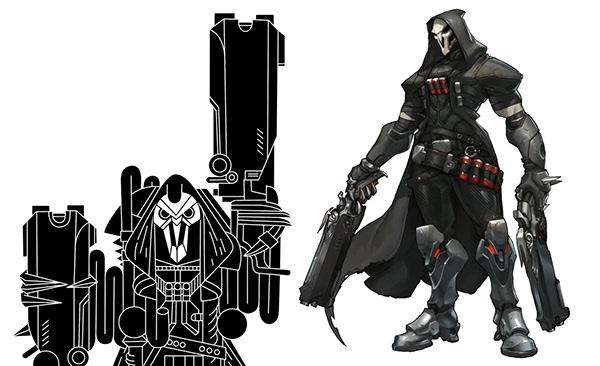 Deus Ex Machina Mag