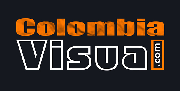 Colombiavisual.com