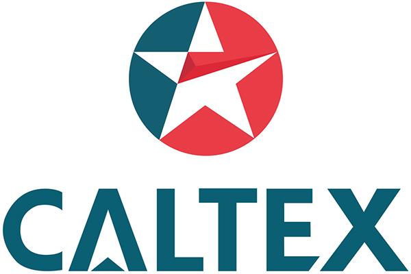 Caltex Motor Oil on Behance