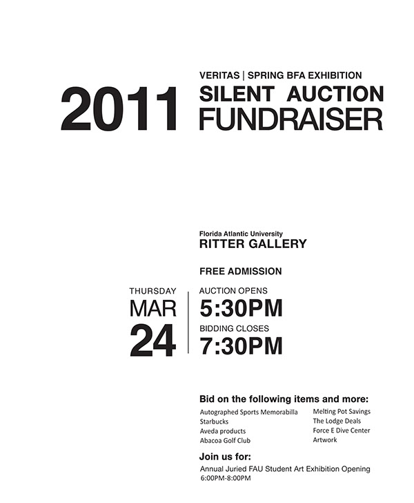 Exhibiting Student Artwork 2011 Student Art Exhibition
