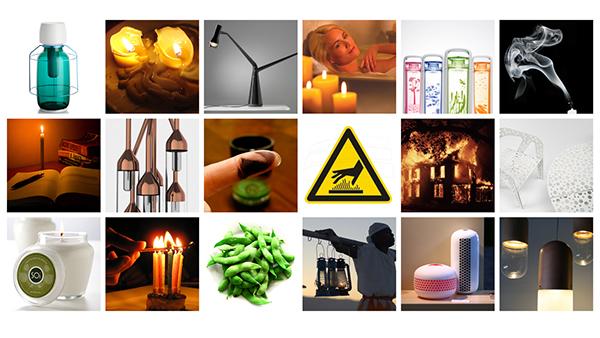 工业设计,产品设计