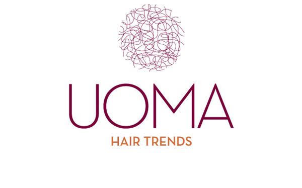 hair,coiffeur,Peluqueria,brand,Style