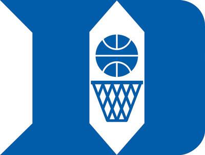 the brotherhood duke men s basketball branding on behance rh behance net Duke Men's Basketball Duke Basketball Jersey