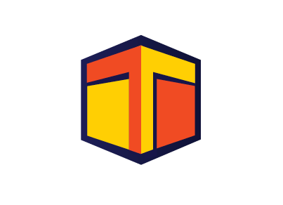 teletoon logo client brand - photo #12