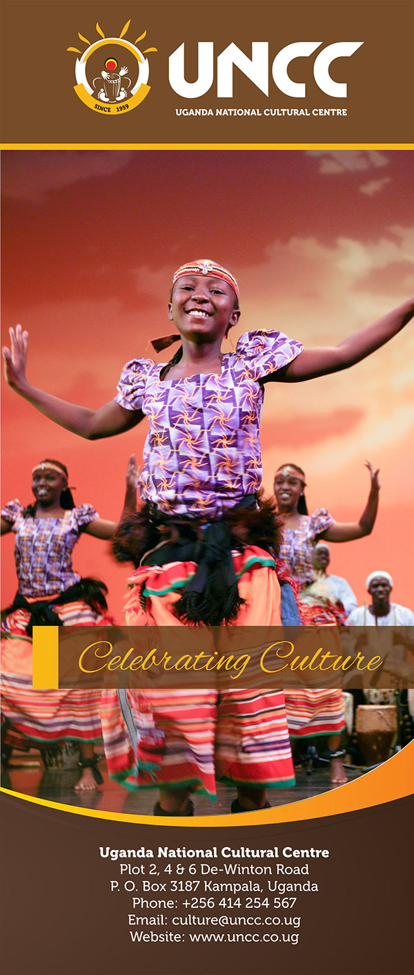 national culture The national culture of a country is highly dominant and shapes the culture of organizations where they function (lindholm, 2000) england (1983 cited in thomas, 2008) that national culture influences organizational culture and as such influences the practices of the organizations.