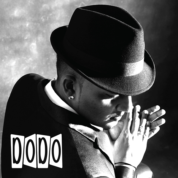 Love hip hop mc dodo dina nadzir video Mtv Astro hitz.tv
