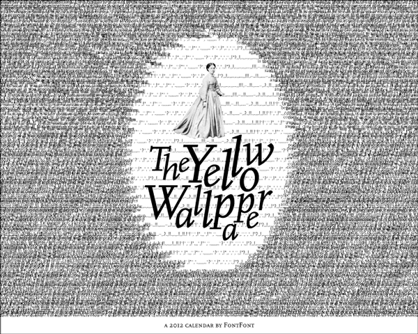 "the different character changes in the yellow wallpaper a short story by charlotte perkins gilman Setting is crucial in all stories, and especially so in ""the yellow wallpaper"" by charlotte perkins gilman the setting in gilman's story becomes almost a character in itself, influencing."