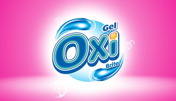 Oxi скачать торрент - фото 9