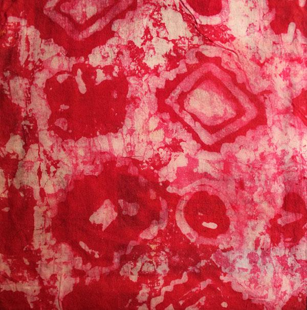 tie and dye batik on behance. Black Bedroom Furniture Sets. Home Design Ideas