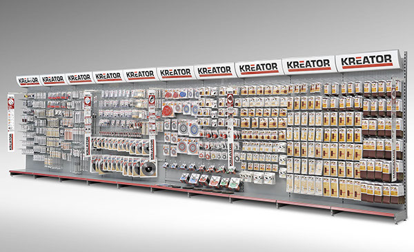 shop power tools accessories