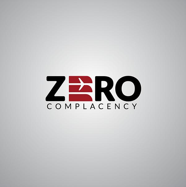 Air Company Logo