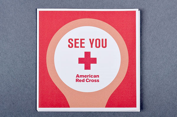 american red cross strategic case The american red cross (arc), also known as the american national red cross, is a humanitarian organization that provides emergency assistance, disaster relief and.