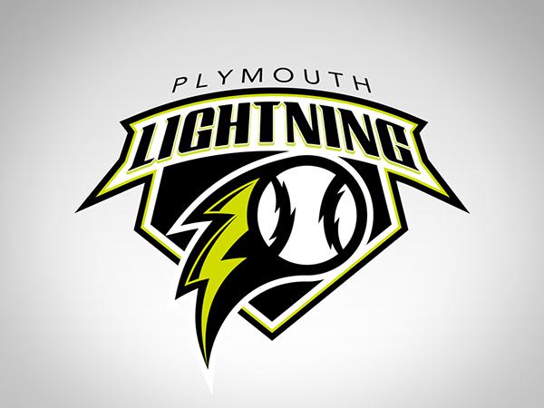 Sports Logos On Behance
