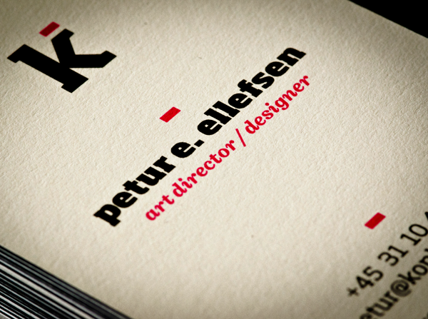 konklusion  petur ellefsen  konklusion.com moo.com  graphic design  ninja  webdesign