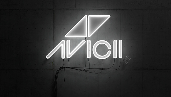 Promotional Products The Elleven Series also Avicii Neon  ver2 likewise Mi Innovation C also Morphosis  putes Facade Cornell moreover Concept Car Of The Week Gm Futurliner 1939. on interior design jobs