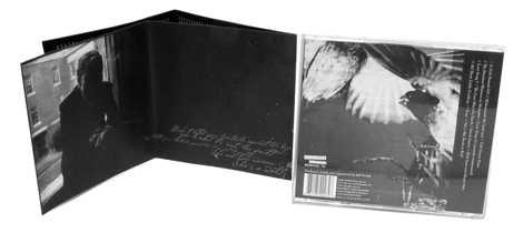 Cory Branan - 12 Songs