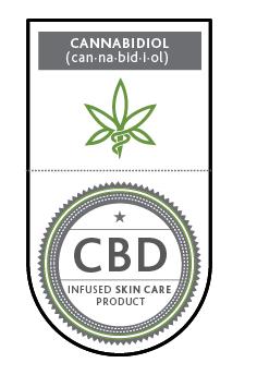 packaging design CBD CBD packaging CBD cream CBD product branding cod branding