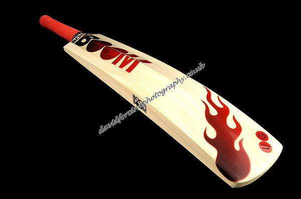 Boom Boom Cricket Boom Boom Cricket Bat