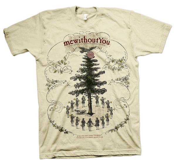 Three Bears T Shirt Designs On Behance