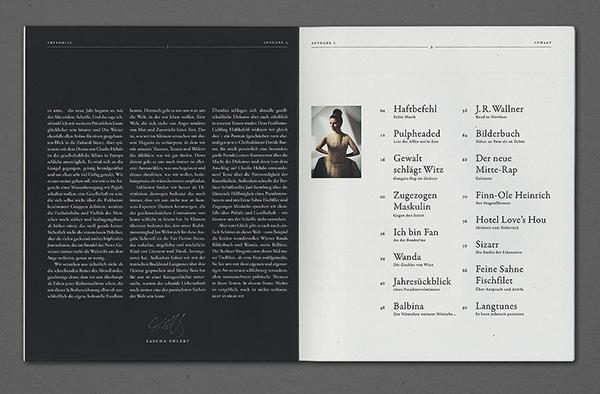 Mobel Design Klassiker Zeitlosigkeit Und Zeitgeist
